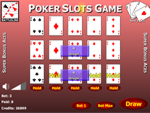 Super Aces Bonus Poker Small